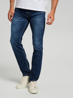Levis 511 Slim Fit Myers