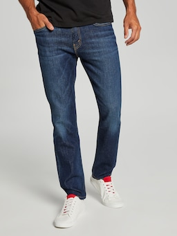 Levi's 511 Slim Jean In Ducky Boy
