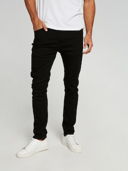 Levi's 510 Skinny In Night Shine