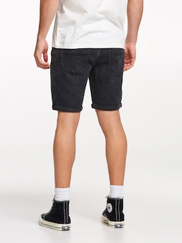 Riders By Lee R3 Short In 80'S Black