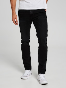 Calvin Klein Slim Burlington Wash