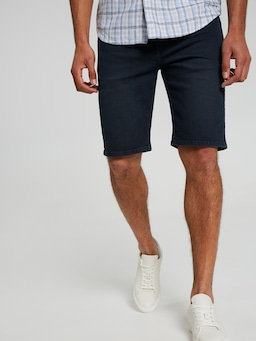 Power Stretch Slim Short