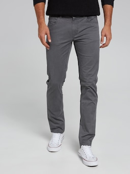 5 Pkt Stretch Slim Chino