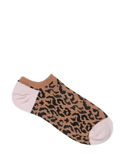 Womens Seasonal Ankle Sock
